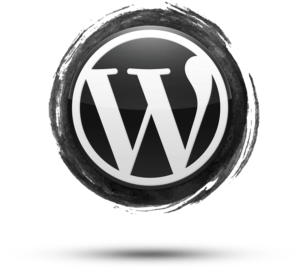 WordPress Dressing